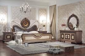 high end modern furniture. Large Images Of Luxury Bedroom Furniture High End Bed Beach Modern D