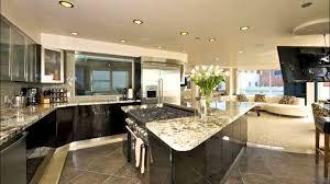 Designer Kitchen Wallpaper Best Kitchens From Great Designer Plus Kitchen Design Pictures