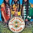 Easy Star's Lonely Hearts Dub Band [Bonus 7