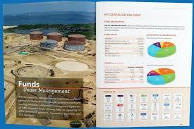 large size of ifc asset management company glassdoor singapore linkedin llc amc london