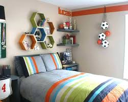full size of decor theme room design boy bedroom accessories ideas sporty child decoration infant simple bedroom decoration for boys best kids