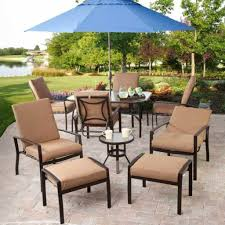 masterly small outdoor patio furniture cool