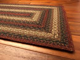 awesome marvelous country style area rugs rugs design 2018 throughout country style area rugs modern