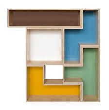 tetris furniture. Collect This Idea Big_tet_flat13 Tetris Furniture O