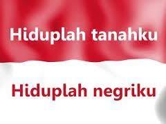 Klik tombol download untuk mengunduh dan melihat detail dari lagu yang anda suka. Download Musik Instrumental Indonesia Raya Mp3