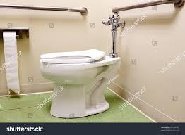 handicap toilet rails. handicap rails for toilet .