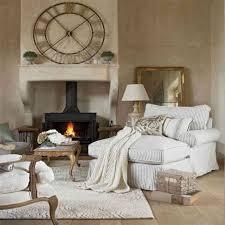 Country French Living Rooms Awesome French Country Living Room Design Gallery 3d House