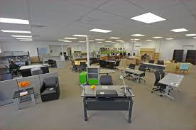 New Office Furniture Used Office Furniture Store Jhjthbnet