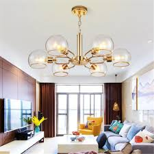 dining room track lighting ideas. Medium Size Of Living Room:dining Room Hanging Light Fixture Swag Lamps For Dining Track Lighting Ideas S