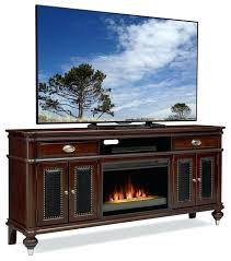 fire place tv stand entertainment furniture esquire contemporary fireplace bjs electric 70
