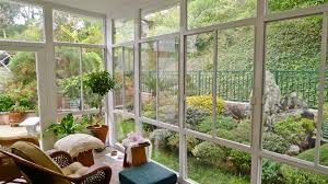 Small Picture Attractive Garden Room Design H87 On Home Design Your Own with