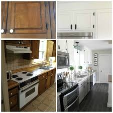 our amazing 5000 farmhouse kitchen remodel noting grace
