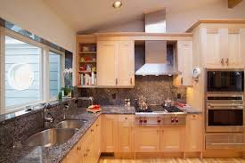 Kitchen Remodeling In Baltimore Ideas Property Interesting Ideas
