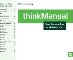 Ugaz Stock Quote Sink Or Swim Options 83