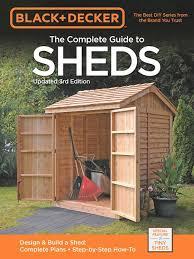 12x16 storage shed plans free fresh 30 elegant diy shed build inspiration