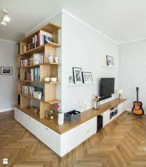 living room wall mirrors luxury living room wall decor ideas skandynawski oliborz salon styl