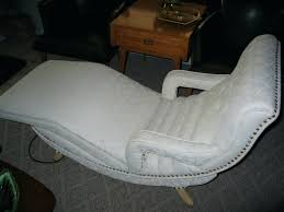 threshold chaise lounge chair cover white chaise lounge slipcover with ikea nightstand on chaise lounge chair cushion covers bahama beach towel chaise