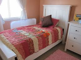 Twin Bed Blanket Dimensions | Blanket Decoration & DIY: Twin Size Quilt Adamdwight.com