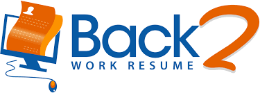 Free Resume Review Service Resume Writing Services Quad Cities Therpgmovie 94