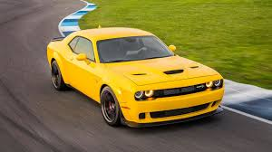 2018 dodge widebody hellcat.  2018 2018 dodge challenger hellcat widebody first drive u201c inside dodge widebody hellcat