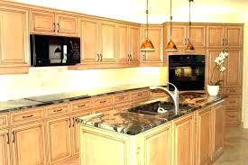 kitchen cabinet resurfacing kit kitchen cabinet resurfacing kit kit cabinet resurfacing kit s s kit cupboard refacing
