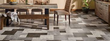 sustainable s armstrong flooring inc within armstrong alterna flooring prepare architecture alterna luxury vinyl tile