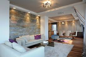 a quick guide to led living room lighting