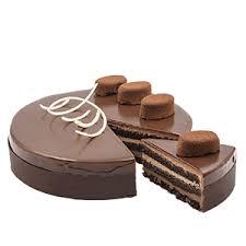 Mister Baker Best Cakes In Uae Lets Celebrate
