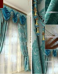 living room curtains and drapes. luxury living room curtains and drapes in baby blue color