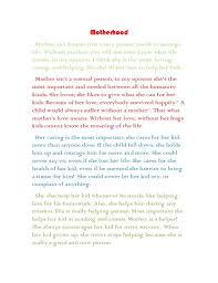 Cover Letter Persuasive Essay Examples Kids Persuasive Essay Cover Letter  Template For Examples Persuasive Essays High Argumentative Essay Paper Good      Pinterest