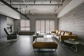 contemporary loft furniture. Contemporary-loft-by-AYA-Living-Group-01 Contemporary Loft Furniture G