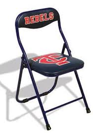 customized folding chairs. Photo. Folding Chair Customized Chairs C