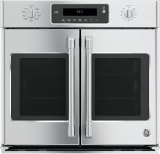 30 Inch Wall Ovens