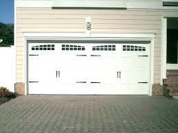 2 car garage door 2 car garage door insulation kit garage door insulation panels 2 car