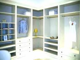 medium size of bathrooms with shiplap walls in japan spanish melamine closet shelves exciting build your