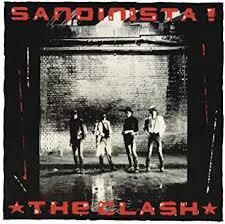 <b>Sandinista</b>! [VINYL]: Amazon.co.uk: Music