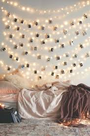 indoor string lighting. String Lighting Indoor Lights For Bedroom 7 Unexpected Ways Decoration Ideas R