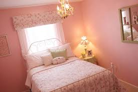 Perfect Girls Bedroom Perfect Girls Room Paint Ideas Pink Cool Design Ideas 4557