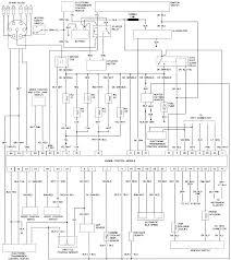 1990 dodge spirit radio wiring diagram wirdig
