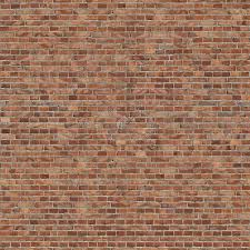 old bricks texture seamless 00380