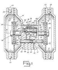 Diaphragm pump parts diagram ford focus wiring schematic at ww1 freeautoresponder co