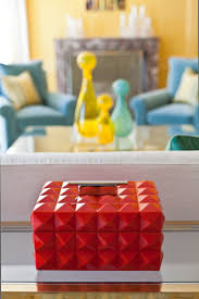 Red And Turquoise Living Room 17 Best Images About Stately Homes By The Sea Showhouse On