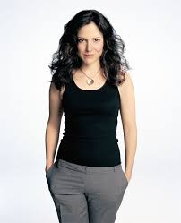 weeds s1 mary louise parker as nancy botwin