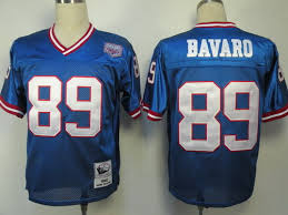 Pride Dog Reebok By Arrivals Apparel Giants Tnt Michael 92 New Acquire best Nfl Panthers Gear Broncos Lions Merchandise Online 936i3vtlx08a Seller York Online Blue Gear Strahan
