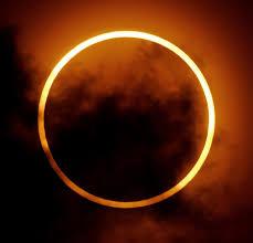 Eclissi di Sole e di Luna 2016, tutti gli eventi dell'anno ...