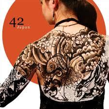hellena mastrip: janna kane tattoos
