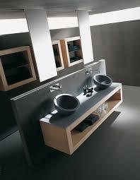 bathroom vessel sink vanity. awesome vessel sink vanities for small bathrooms pictures decoration ideas bathroom vanity
