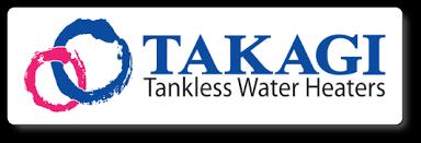 takagi tankless water heater. About Takagi Tankless Water Heaters: Heater