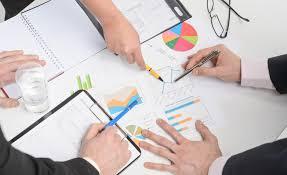 Разделы и содержание бизнес плана Каким должно быть описание   структура содержание основных разделов бизнес плана