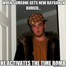 Call Of Duty Zombies Meme | Allpix.Club via Relatably.com